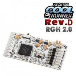 cool-runner-revd-130926