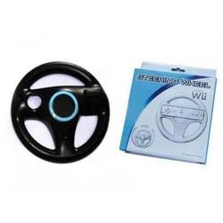 volante-preto-para-130926