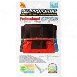 screen-protector-nintendo-130926