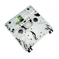 original-drive-d3-2-130926