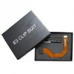 E3 CLIP