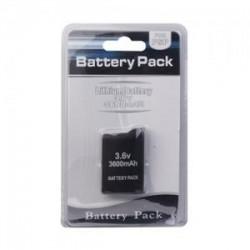 bateria-3600mah-para-130926