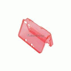 proteco-cristal-vermelha-130926