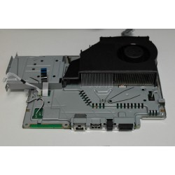 Motherboard Playstation 3 modelo 4000