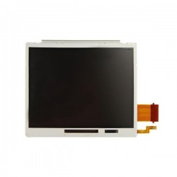 LCD Inferior Nintendo DSi