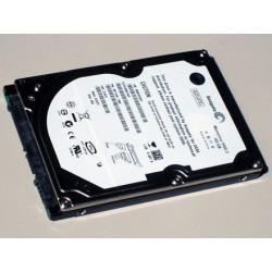 HDD 320GB Original PS3