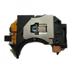 Laser Original Spu-3170