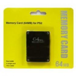 carto-memria-32mb-130926