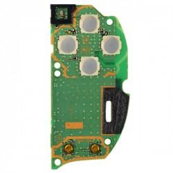 Placa PCB Direita PS VITA 1000
