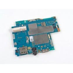 Motherboard para consola PS VITA 3G Modelo 1100