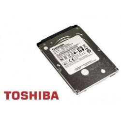 "HD 2.5"" 500GB SATA3 TOSHIBA"