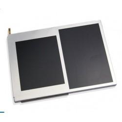 LCD para Nintendo 2DS ( Usado )