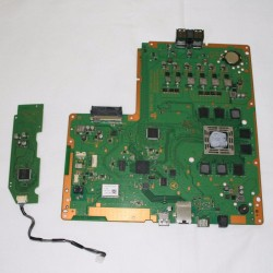 Motherboard Playstation 4 modelo 1116