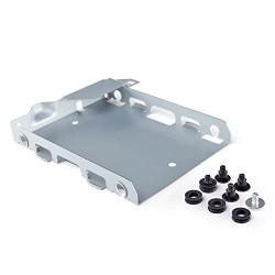 Bracket para Disco Rigido PS4 Modelo 1004 ou 1116