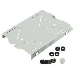 Bracket para Disco Rigido PS4 Modelo 1216