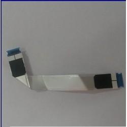 Drive Flat Cable Para PS4 Modelo 1004 ou 1116