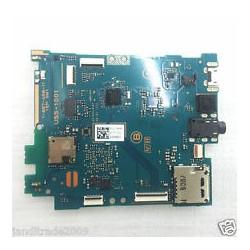 Motherboard para consola PS VITA  Modelo 2000