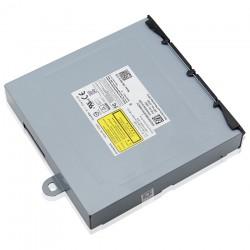 Blu-ray Drive Lite-On DG-6M1S-01B Original B150 XBOX ONE