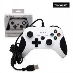 Comando com Fio «Bode» para Xbox One