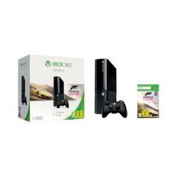 Consola Xbox 360 de 500 GB + Forza Horizon 2