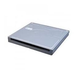 Blu-ray DVD Drive para WII U