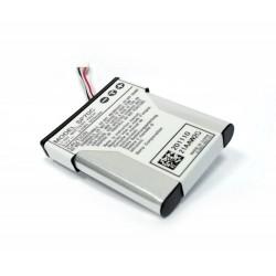 Bateria SP70C  para PSP E1004