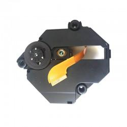 Bloco Optico KSM-440AEM