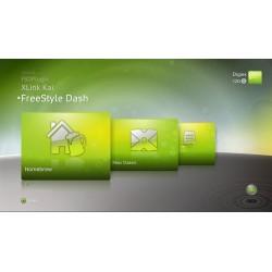 RGH Xbox360 Fat e Slim