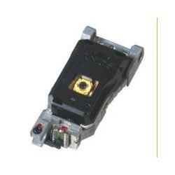 laser-original-400c-130926