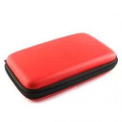 bolsa-proteco-vermelha-130926