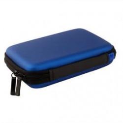 bolsa-proteco-azul-130926