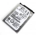 HDD 500GB 2.5'' Usado