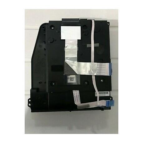 PS4 Bluray Drive KEM-496 para PS4 modelo CUH-7116