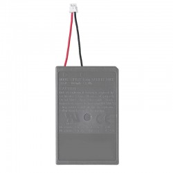 Bateria LIP1522 1000mAh para Dualshock 4 V2