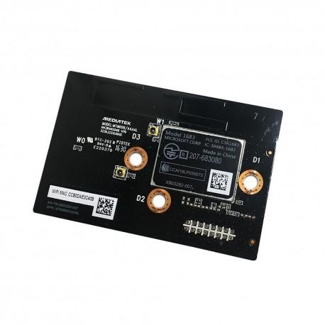 WIFI Module PCB Board para Xbox One S