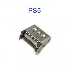 Porta de HDMI para consola PS5