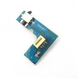 slimscph-7xxxx-power-board-130926