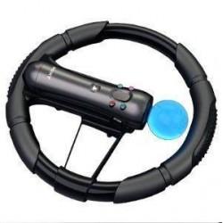 volante-para-comando-130926
