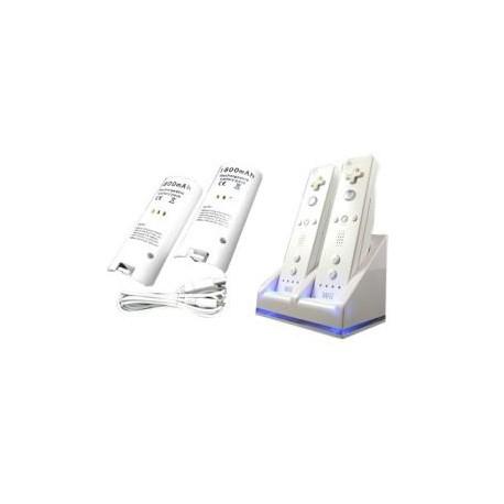 suporte-carregador-para-130926