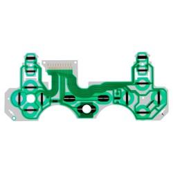 ribbon-circuit-para-130926