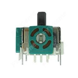 analgico-c3pin-comandos-130926