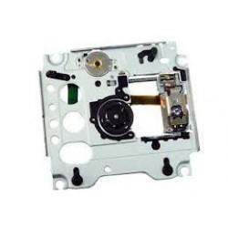 laser-khm-420baa-para-130926