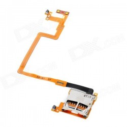 card-socket-flex-130926