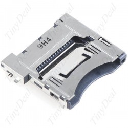 socket-para-130926