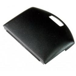 tampa-bateria-psp1000-130926