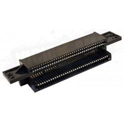 conector-slot-pinos-130926