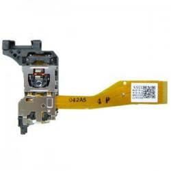 Laser RAF3355 para Wii