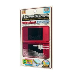 screen-protector-nintendo-130926