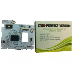 LTU2-PERFECT VERSION Liteon