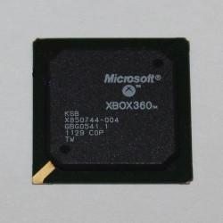 Bga Xbox360 Slim Ksb X850744-004 - South Bridge - CORONA